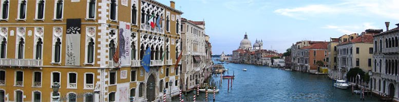 Venecia - Venize
