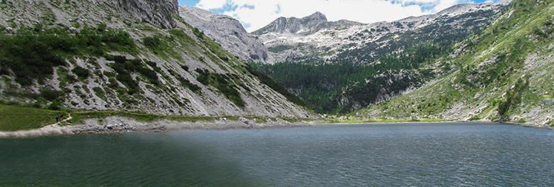 lago Krn